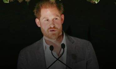 Can Duke of Sussex Prince Harry become an American citizen despite past misdemeanors?