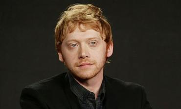 Rupert Grint sheds light on his decision to call out J.K. Rowling last year