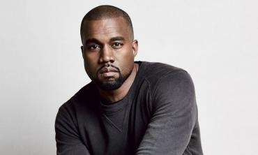 Kanye West preparing himself for White House race in 2024