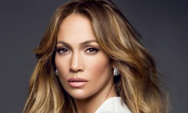 Jennifer Lopez looks back at self-love journey