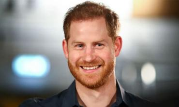 Prince Harry breaks silence on his plans of returning to social media