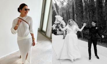Priyanka Chopra sends love to Joe Jonas, Sophie Turner on 2nd wedding anniversary