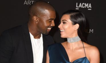 Kanye West snubs Kim Kardashian on Instagram after cheating rumours circulate