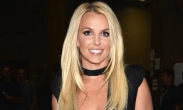 'Make him sign a prenup:' Octavia Spencer on Britney Spears, Sam Asghari's engagement