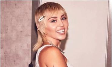 Why did Miley Cyrus not attend the Met Gala this year?