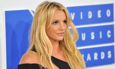 Britney Spears's lawyer addresses Jamie Spears' suspension as conservator