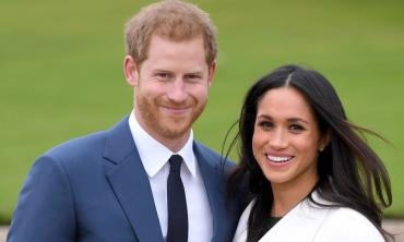 Prince Harry, Meghan Markle's trip to UK could be cause of 'grief' for people