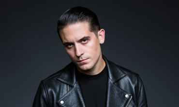 G-Eazy speaks about biggest lessons learned from failed relationships