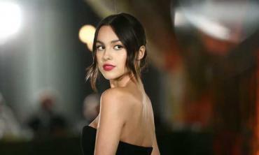 Olivia Rodrigo shares the 'dark side' of growing up in social media age