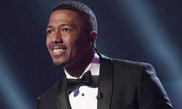 Nick Cannon's therapist suggests celibacy after 7 children