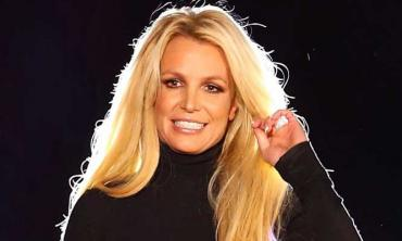 Britney Spears finds the documentary made on her life 'untrue': Here's what she said