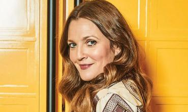 Drew Barrymore reveals why she doesn't allow kids to use social media